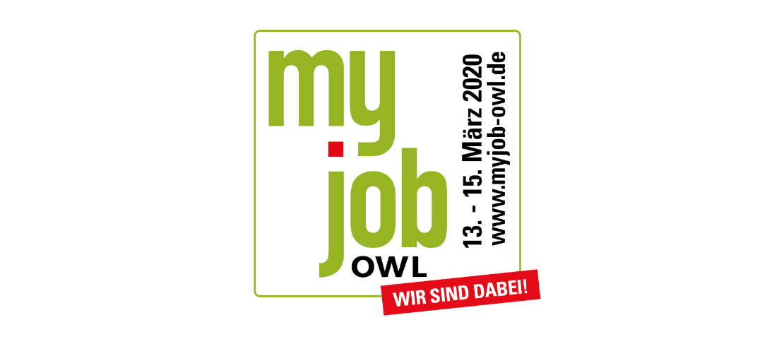 Logo my job – OWL